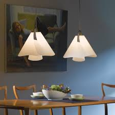 dining room unique globe pendant lighting with hubbardton forge