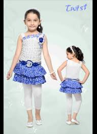 girls party wear clothes u0026 boys party wear clothes wholesaler from