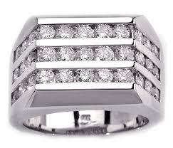 mens diamond wedding rings diamond wedding bands for men wardrobelooks