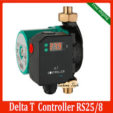 Circulation Pump For Water Heater Aliexpress Com Buy 220v Water Circulation Pump Combined