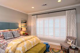 American Drapery And Blinds Rockwood Shutters Blinds And Draperies