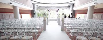 rent lucite chiavari chairs set up for your event www