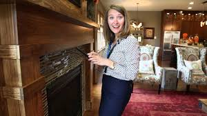 Design Tech Homes by Whitney Radley On A Shopping Spree A First Look At Mainstreet