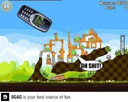 Nokia Meme - nokia meme 1 nokiaworld