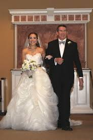 qvc hosts who married my 2012 whirlwind wedding photos more blogs forums