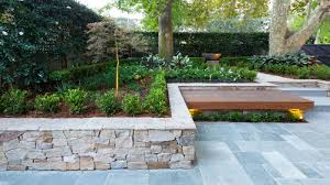 classic traditional eco outdoor