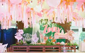 wedding backdrop design philippines party magic