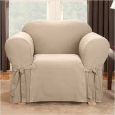 Beautiful Living Room Chair Cover Photos Awesome Design Ideas - Living room chair cover