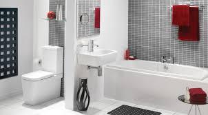 bathroom wall and floor tiles ideas kitchen bathroom immagini modern tiles wall tile ideas