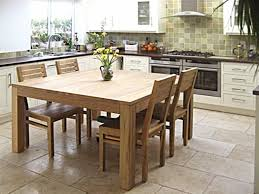kitchen havertys kitchen tables and 9 dining room set rustic