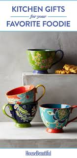 kitchen tea present ideas 32 best kitchen gifts for ideas for cooking gifts