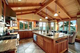 craftsman kitchen cabinets for sale craftsman style kitchen cabinets best craftsman style kitchens ideas