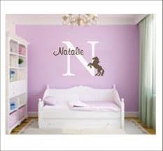 Girls Horse Themed Bedding by Horse Decorations For Girls Room Girls Horse Bedroom Ideas Horse