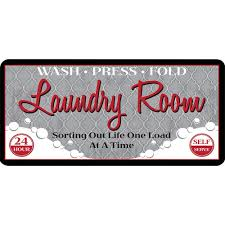 Laundry Room Rugs Mats Trafficmaster 20 In X 42 In Laundry Room Foam Mat 60122074720x42