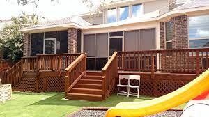 house review outdoor living spaces professional builder austin patio cover austin decks pergolas covered patios porches