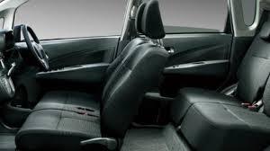subaru minivan 2013 2013 subaru stella facelift revealed jdm