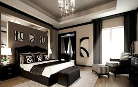 latest romantic master bedroom paint colors color ideas for