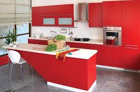 meubles cuisine design meuble de cuisine design sellingstg com