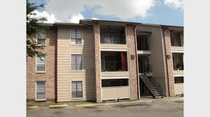 Three Bedroom Apartments San Antonio Dietrich Road Apts For Rent In San Antonio Tx Forrent Com