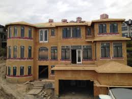 2 carpenters for hire commercial infrastructure carpentry