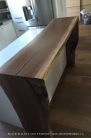 kitchen islands ontario the 12 best images about custom made wood kitchen islands on pinterest