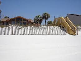3 bedroom condos in panama city beach fl the beach house in panama city beach that tony and i were married
