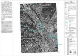 Illinois Flood Maps by Flood Plain Maps And Flood Insurance Dubuque Ia Official Website