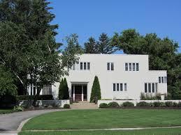 home design show grand rapids alexander mccoll homes from tudor to modern u2014 grand rapids buildings