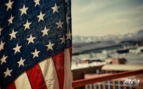 Hd American Flag Hd Usa Flagge Iphone Wall Wallpaper Wiki