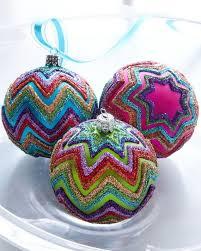 rainbow ideas inspirations handmade crafts