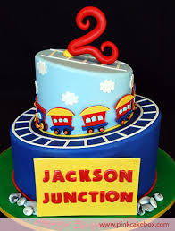 18 years birthday cakes party themes inspiration