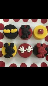 best 25 mickey mouse oreos ideas on pinterest disney theme