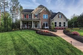 new homes for sale at old harbor estates in lewis center oh
