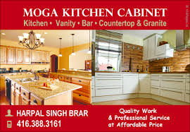 Kitchen Cabinets Gta Moga Kitchen Cabinets 416 Pages