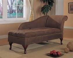 Chaise Lounge Chairs Indoors Chaise Lounge Chairs Foter