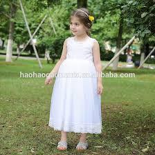 wedding frocks 2017 western style baby girl princess wedding frocks design