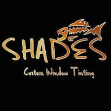 l shades ft myers fl shades custom window tinting 51 photos home window tinting