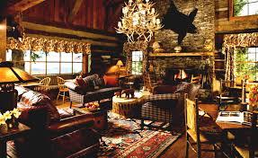 old farmhouse primitives primitive country amp colonial home decor