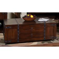 Laptop Desks With Storage by Lift Top Coffee Table Convertible Laptop Desk Tv Tray Rustic Trunk