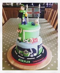 football cakes northern ireland football cake cakes cake