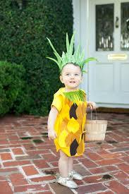 Diy Girls Halloween Costumes 6 Cute Diy Toddler Halloween Costumes Styleoholic