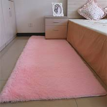 free shipping on carpets u0026 rugs in mat rug and more on aliexpress