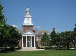50 best u s colleges for aspiring entrepreneurs college choice
