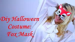 Joann Fabrics Halloween Costumes Diy Halloween Costume Diy Project For Halloween Youtube