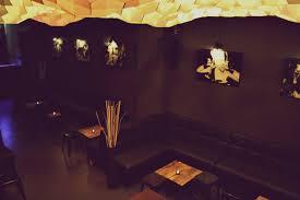 Singende Wohnzimmer Berlin Tino Berlin Bar