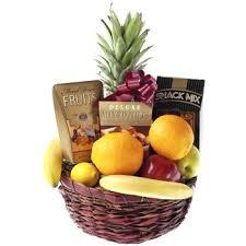 tiered fruit basket fresh fruit baskets fruit basket canada fruit bouquet canada