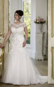 cheap plus size wedding dresses with sleeves cheap plus size wedding dresses with sleeves june bridals