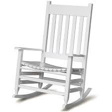 Hinkle Chair Company Rocking Chairs Dcg Stores Buy Indoor U0026 Outdoor Patio Rockers