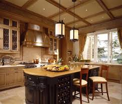 center islands in kitchens beautiful built in kitchen appliances for kitchen bedroom