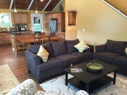Country Comfort Spa Woodstock Top 50 White Mountains Vacation Rentals Vrbo